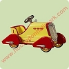 2004 Kiddie Car Classic #11- 1935 Timmy Racer