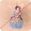 1991 Heavenly Minstrel - Miniature