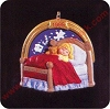 1995 Sugarplum Dreams - Miniature