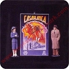 1997 Casablanca - Miniature