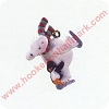 1997 Polar Buddies - Miniature