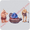1999 Max Rebo Band- Miniature
