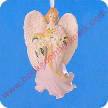 1996 Joyful Angels #1