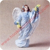 1998 Joyful Angels #3