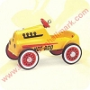 1999 Winners Circle #1 - 1956 Garton Hot Rod Racer
