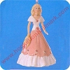 1997 Springtime Barbie #3