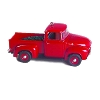 1995  All American Trucks #1 - 1956 Ford
