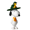 2001 Spotlight on Snoopy #4 - Beaglescout