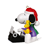 2002 Spotlight on Snoopy #5 Literary Ace