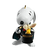 2005 Spotlight on Snoopy #8 - Snoopy the Magnificent