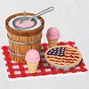 2020 Season's Treatings Patriotic Sweets -Ships May 29