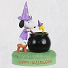 2020 Halloween Toil and Trouble - Peanuts Gang * Magic