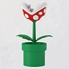 2019 Nintendo Super Mario Piranha Plant LIMITED QTY