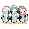 We Three Sing - Figurine - Precious Moments