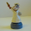 Statue of Liberty - MIni Memories Figurine - Rare