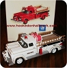 2006 Fire Brigade - 1961 GMC - Special Edition in WHITE - REPAINT
