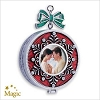 2007 Loving Memory Locket - Musical