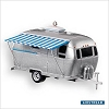 2007 Airstream Dreams - Retractable Awning!