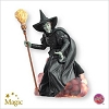 2007 Wicked Witch of the West - Magic