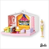 2007 Hallmark Ornament <br>