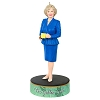 2020 Rose Nylund - The Golden Girls - Magic - Avail OCT 3