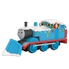 2020 Santa's Helper Thomas the Tank Engine - Ships OCT 3
