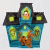 2019 Scooby Doo Haunted House Hijinks *Light & Sound