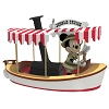 2020 Disney Mickey Jungle Cruise Set Sail for Adventure! - Ships OCT 3