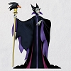 2020 Disney Maleficent - Limited Edition