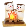 2020 S'more Camping Fun - Avail Oct