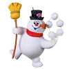 2020 Snow What Fun! Frosty the Snowman - Ships July 13