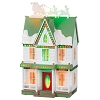2020 Sound-a-Light FESTIVE HOME 9