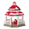2020 Sound-a-Light SANTAS GAZEBO 6.5