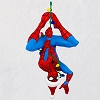 2019 Here Comes Spidey Claus - Ships Oct 5
