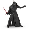 2015 Star Wars: The Force Awakens Kylo Ren