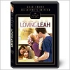 Loving Leah - Hallmark Hall of Fame DVD