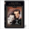 Promise - Hallmark Hall of Fame DVD