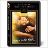Have a Little Faith - Hallmark Hall of Fame DVD