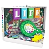 2020 Family Game Night #7 - The Game of Life
