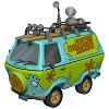 2020 The Mystery Machine SCOOB! - Ships OCT 3