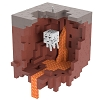 2020 Minecraft The Nether