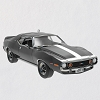 2021 1971 AMC Javelin AMX - Limited Edition - Ships JULY 10