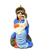 1990 Madonna And Child - MINIATURE