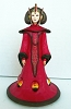 1999 Queen Amidala, Star Wars - Slightly Damaged Box