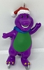 1994 Barney -*Slightly Damaged Box