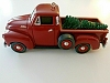 1997 All American Truck #3 - 1953 GMC Truck1997 Hallmark Keepsake Series Ornament  (Scroll down for additional details)