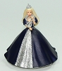 1999 Millennium Princess Barbie - DB