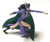 2000 Catwoman - Miniature