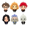 2020 Harry Potter Mystery Ornament Series 1