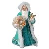 2021 Father Christmas #18 - Avail July